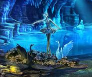 Tep-swan-lake-monument-full