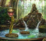 Plant monster 1 (2)