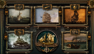 File:Tep-ship-paintings-puzzle