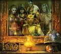 Royalfamily.jpg