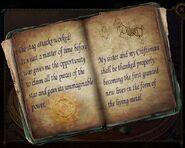 Gfs-valla-diary