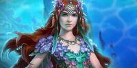 Princess Althea