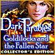 Dark-parables-goldilocks-and-fallen-star-ce 80x80