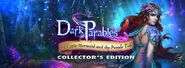 Dp8-fb-cover