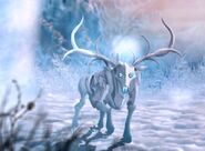 Silver-stag-ready