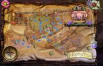 Montafleur-map-qos