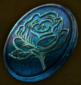 Tep-rose-emblem.png
