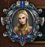 Emma-difficulty-gem