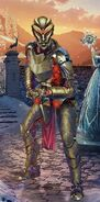 Gfs-automaton-soldier