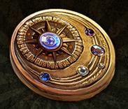 Cobr-moon-emblem