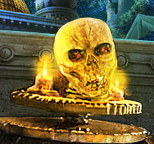 File:Tep-skull-atop-birdcage