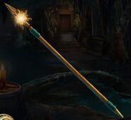 Gfs-sun-spear