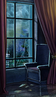 Cobr-broken-window