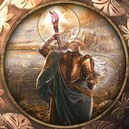 King alexandros puzzle