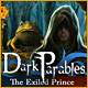Dark-parables-the-exiled-prince 80x80