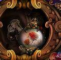 Thorned rose orb bor.jpg