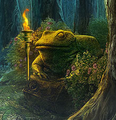 Tep-frog-monument-far.png