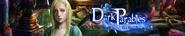 Dp05-steam-tc