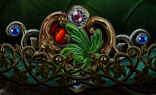 Tep-tiara-emblem-ivy