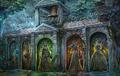 Tep-princesses-temple.png