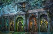 Tep-princesses-temple
