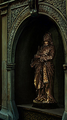 Alcove-statue.png