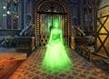 Princess ivy ghost.png