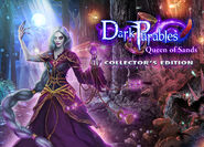 DP09-eipix-banner