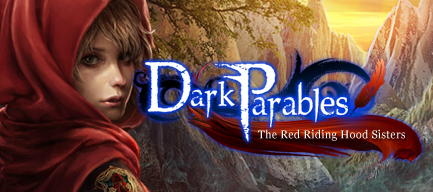 DP4 banner