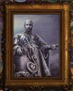 Dp13-painting-of-the-duke