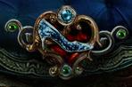 Tep-tiara-emblem-agnes