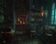 Cobr-alchemist-draft