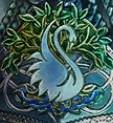 Swan-kingdom-emblem
