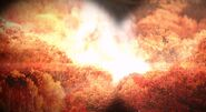 Tinder-det-sees-wildfires