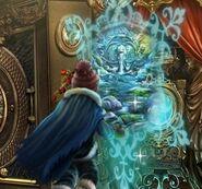 Kai portal 2