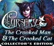 Cursery-the-crooked-man-and-crooked-cat-ce feature