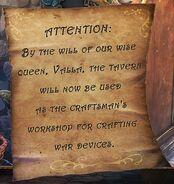 Gfs-craftshop-decree