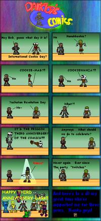 Darkcomic10