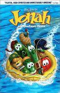 Jonah: A VeggieTales Movie/Song Gallery