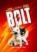Bolt ('08)
