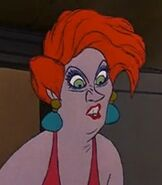 Madame-medusa-the-rescuers-2.1