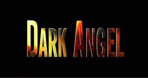 Dark Angel iso