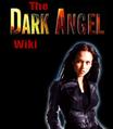 Thumbnail for version as of 03:21, May 9, 2008