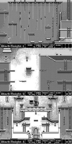 File:Black-Knight-Level-Path.jpg