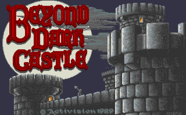 File:Beyond dark castle 01.jpg