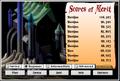 Thumbnail for version as of 04:01, September 15, 2007