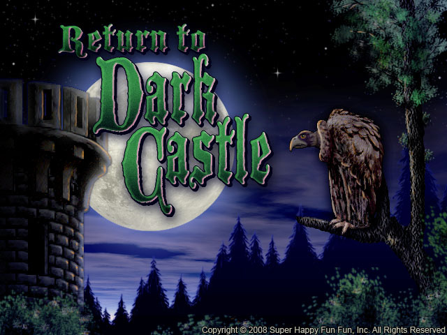 File:Title Screen.jpg