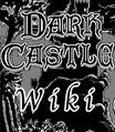 Thumbnail for version as of 03:38, September 14, 2007