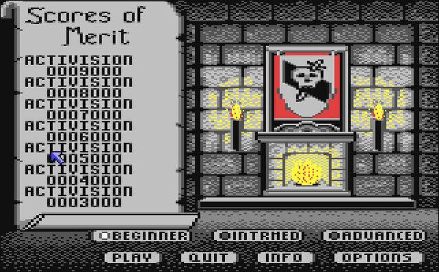 File:Beyond Dark Castle.mp.jpg