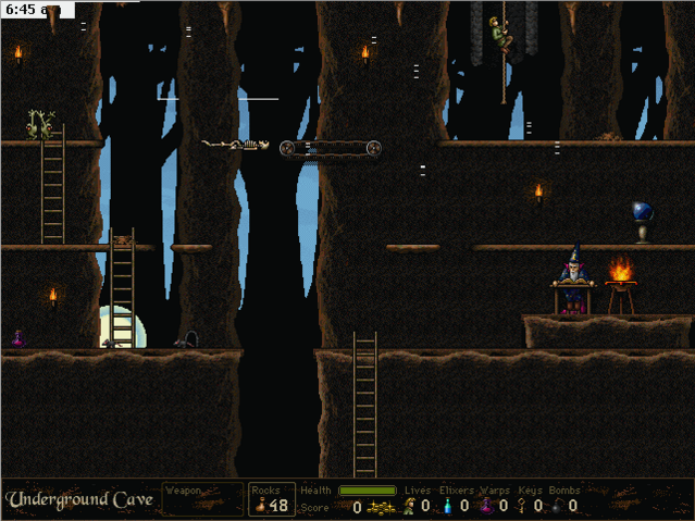 File:Underground Cave.png